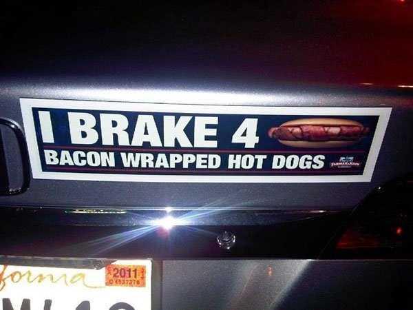 funny-creative-bumper-stickers-7
