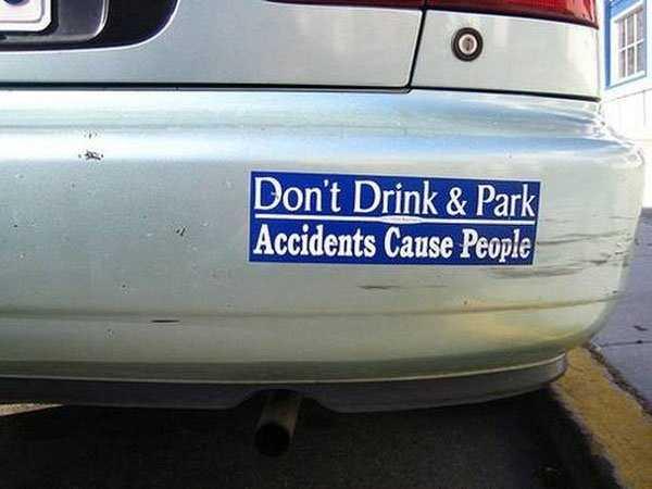 funny-creative-bumper-stickers-8