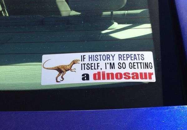 funny-creative-bumper-stickers-9