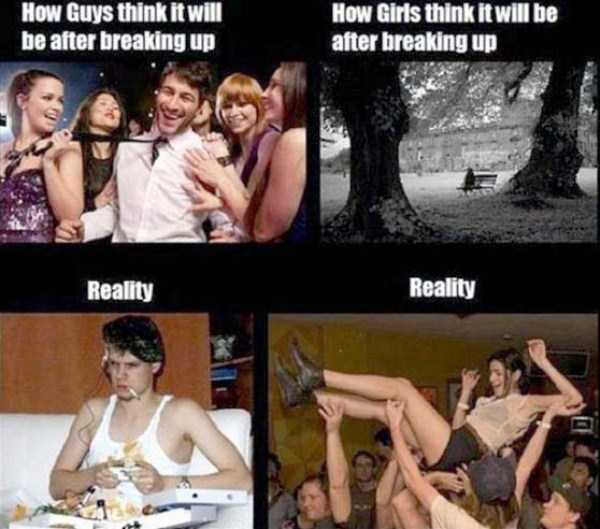 funny-expectations-vs-reality-13