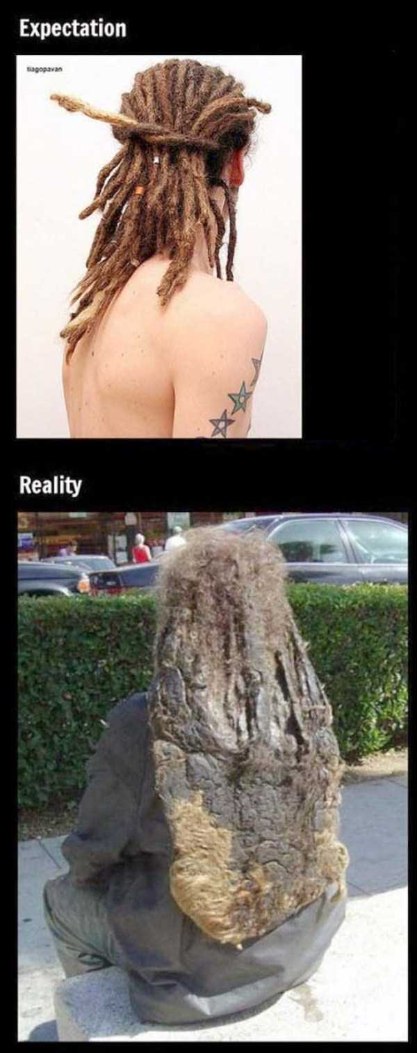 funny-expectations-vs-reality-7