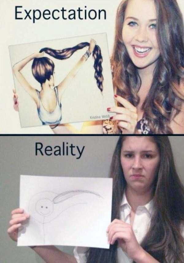 funny-expectations-vs-reality-8