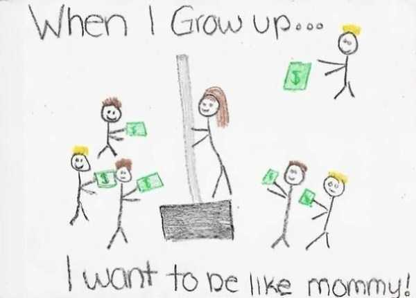 funny-inappropriate-kids-drawings-13