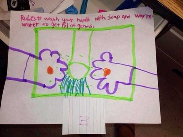 funny-inappropriate-kids-drawings-23