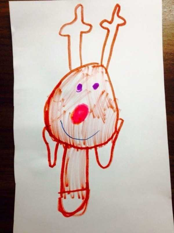 funny-inappropriate-kids-drawings-5