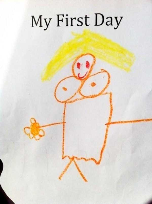 funny-inappropriate-kids-drawings-8