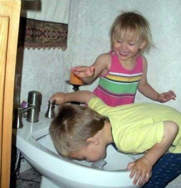 funny-kids-8
