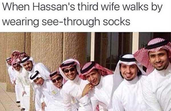 hilarious-memes-19