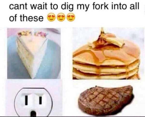hilarious-memes-21