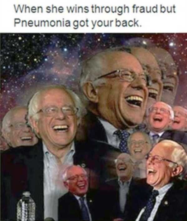 hilarious-memes-27