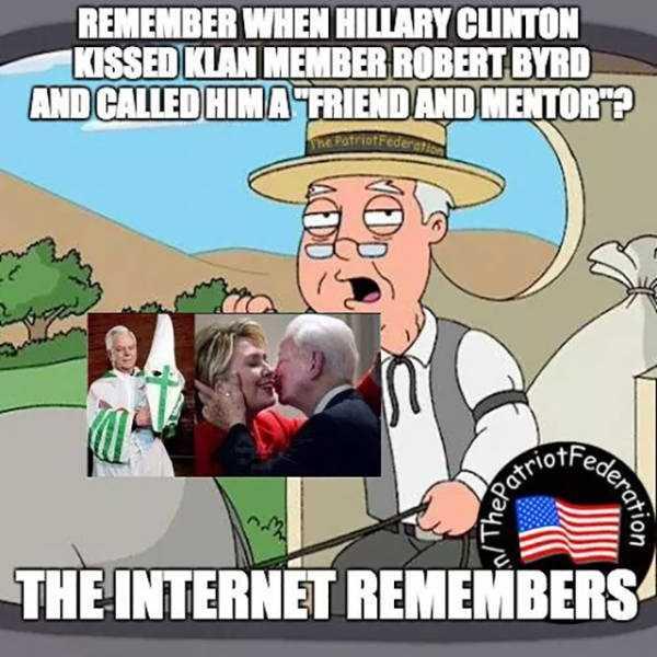hilarious-memes-41