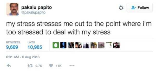 hilarious-pakalu-papitos-tweets-11