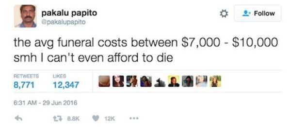hilarious-pakalu-papitos-tweets-13