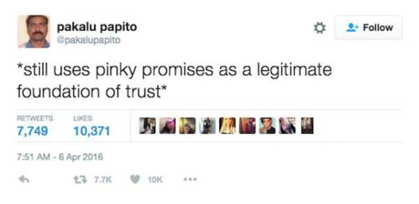 hilarious-pakalu-papitos-tweets-23