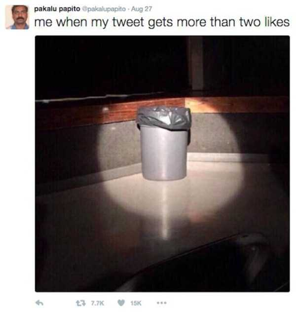 hilarious-pakalu-papitos-tweets-30