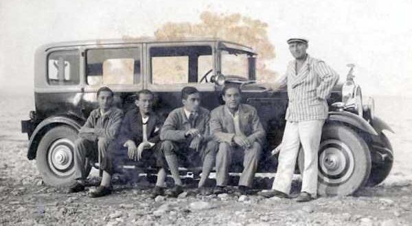 men-fashion-1930s-17
