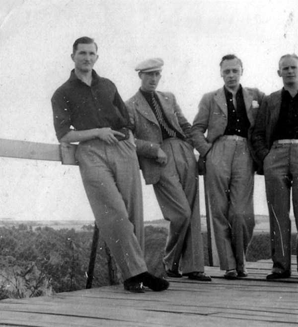 men-fashion-1930s-22