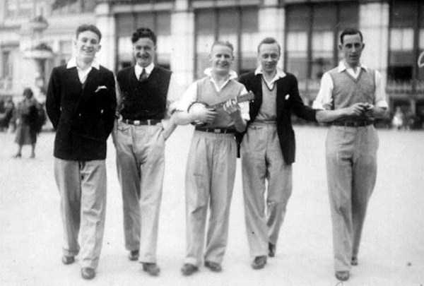 men-fashion-1930s-23