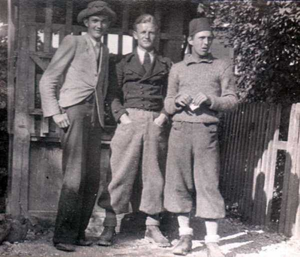 men-fashion-1930s-32