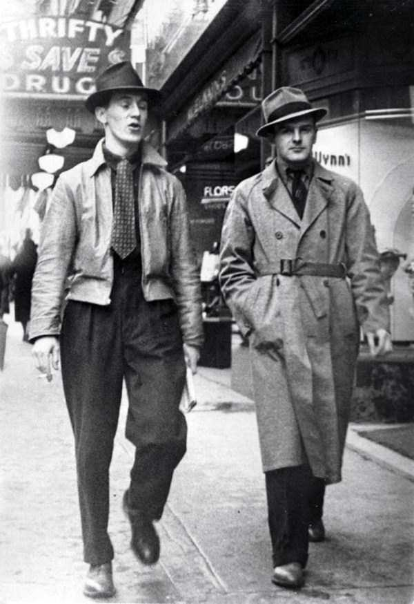 men-fashion-1930s-38