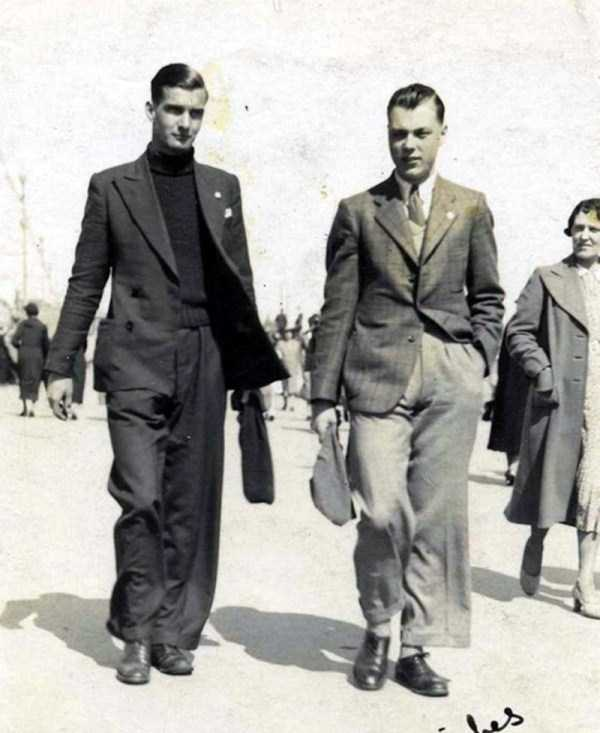 men-fashion-1930s-39