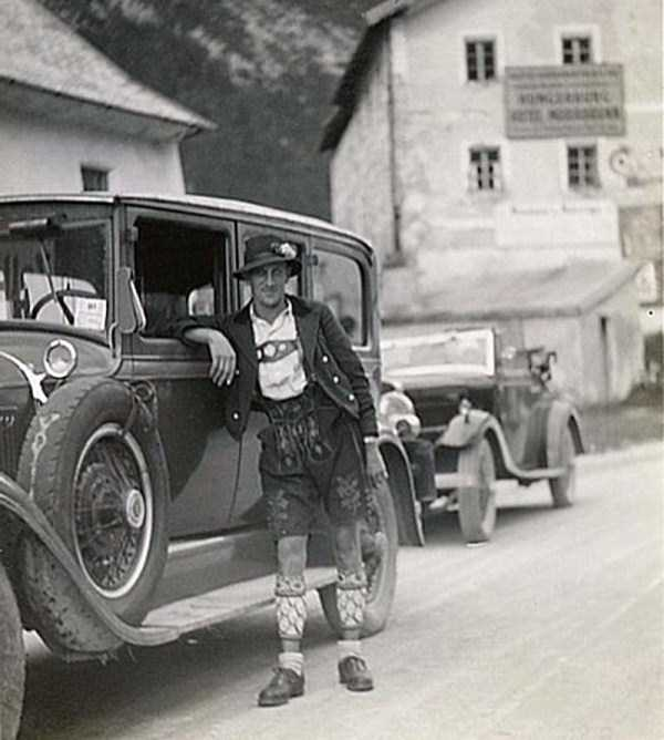 men-fashion-1930s-7