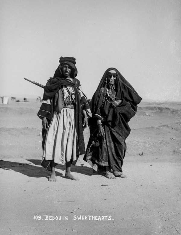 middle-east-bodouins-vintage-photos-15