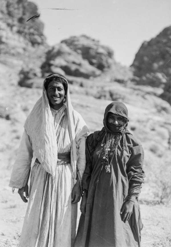 middle-east-bodouins-vintage-photos-26