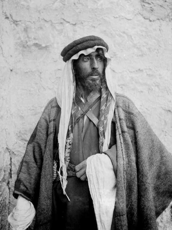 35 vintage photos of middle eastern bedouins klyker com