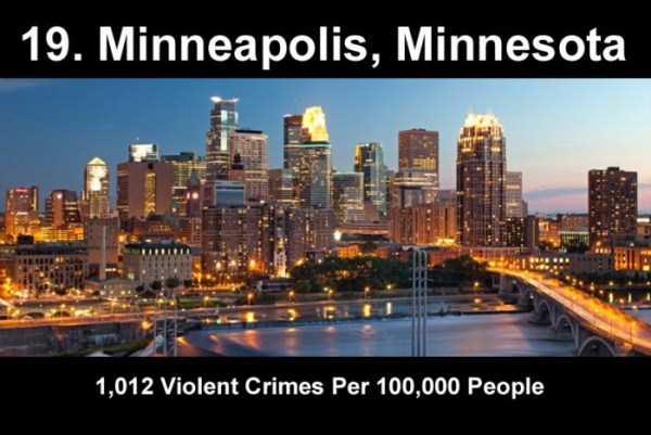 most-violent-us-cities-1