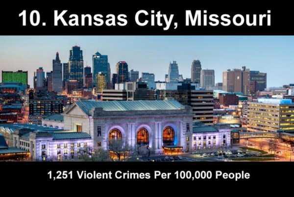 most-violent-us-cities-10