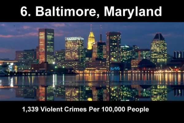 most-violent-us-cities-14