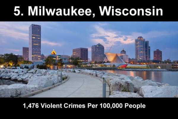 most-violent-us-cities-15