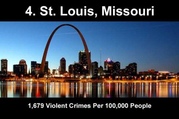 most-violent-us-cities-16