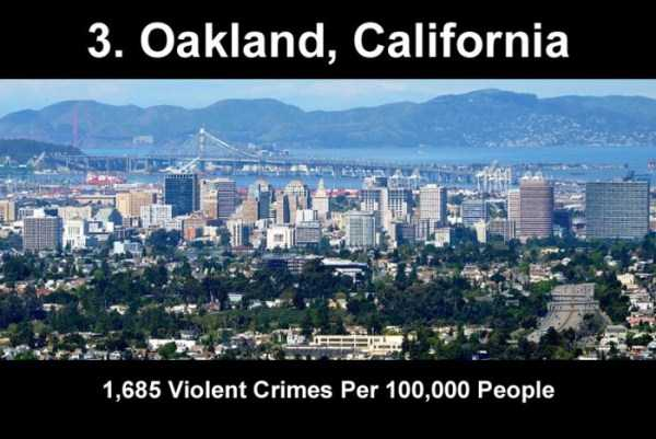 most-violent-us-cities-17