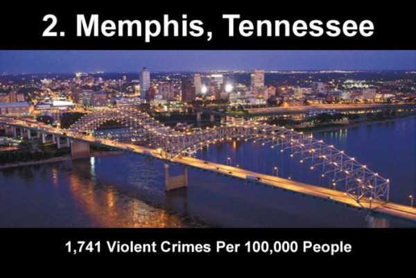 most-violent-us-cities-18