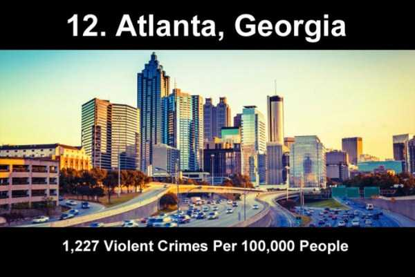 most-violent-us-cities-8