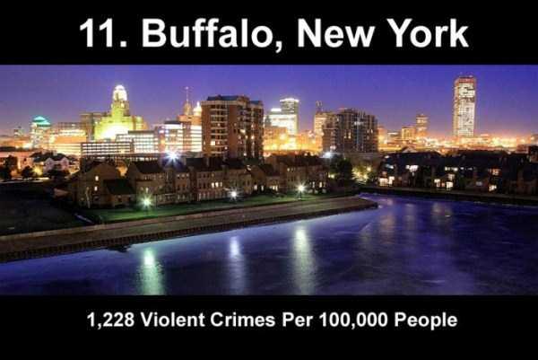 most-violent-us-cities-9