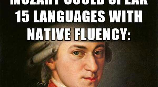 mozart-facts-11