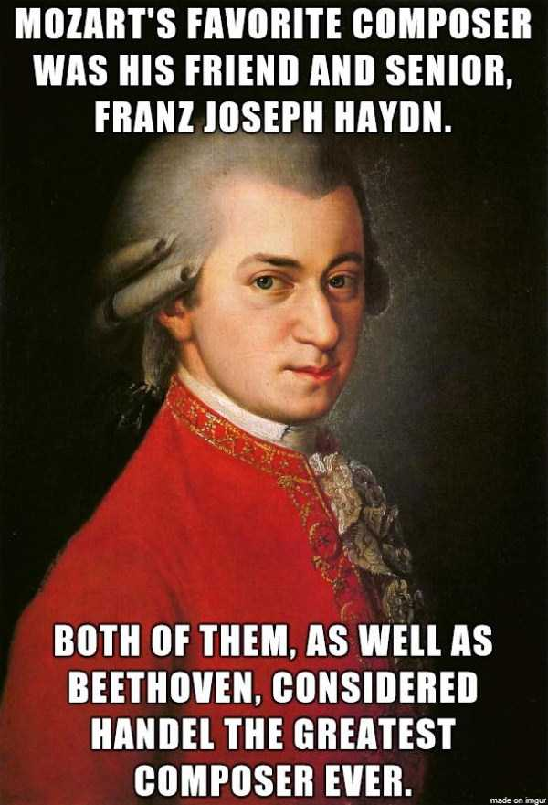 mozart-facts-2