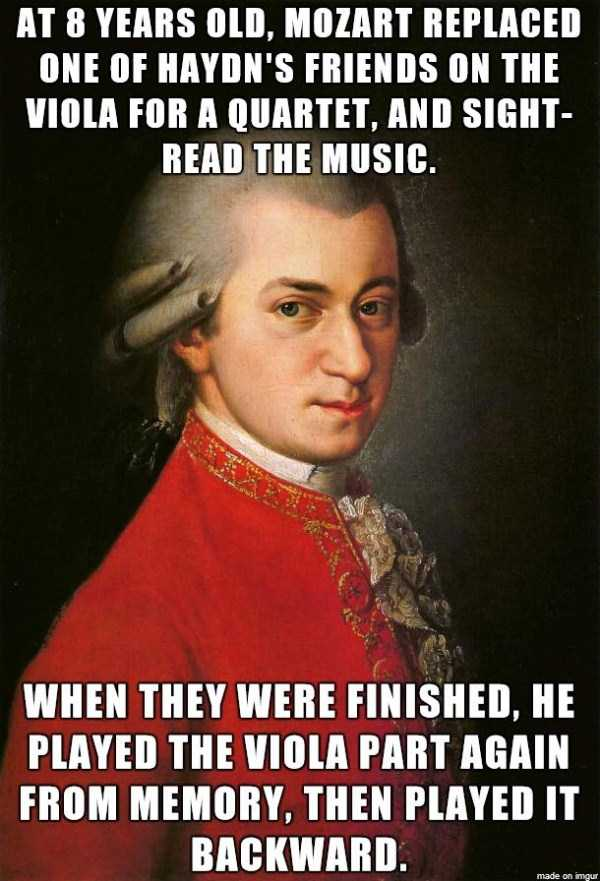 mozart-facts-3
