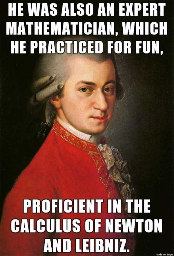 mozart-facts-4