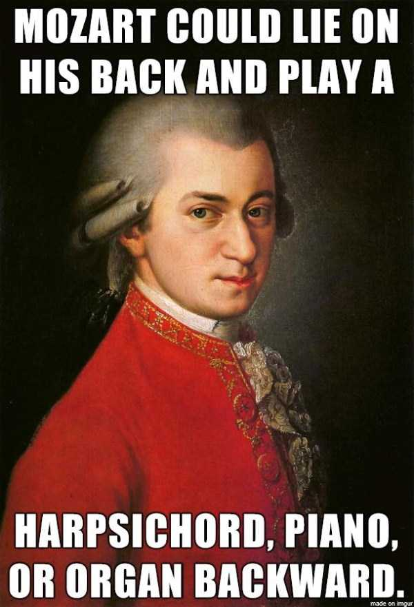 mozart-facts-6