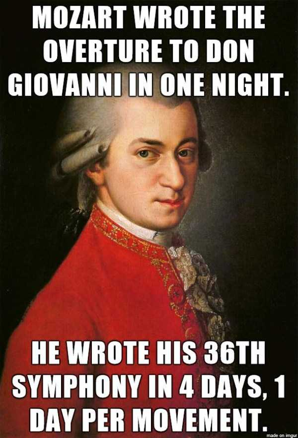 mozart-facts-7