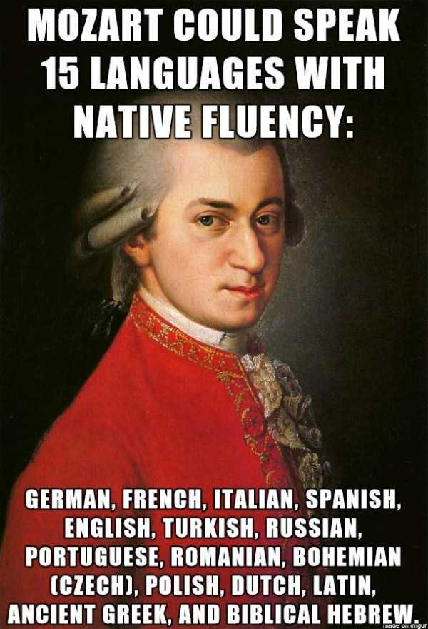 mozart-facts-9