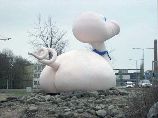 ridiculous-idiotic-sculptures (14)