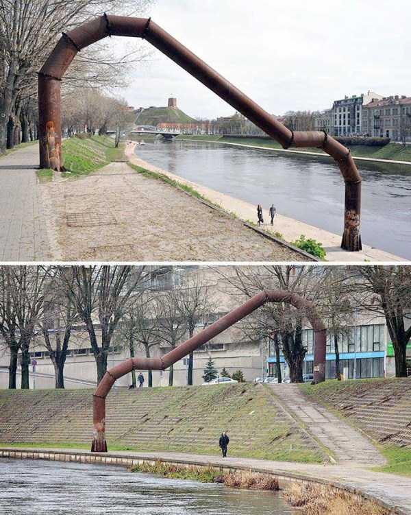 ridiculous-idiotic-sculptures (15)