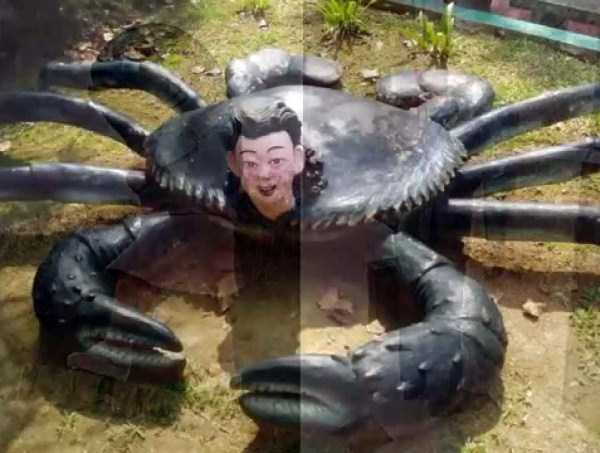 ridiculous-idiotic-sculptures (3)