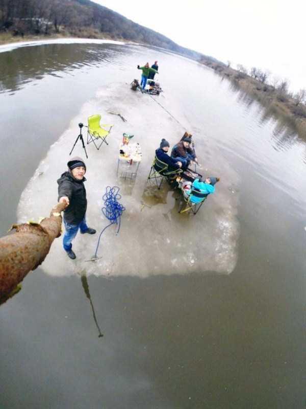 russian-selfies-1