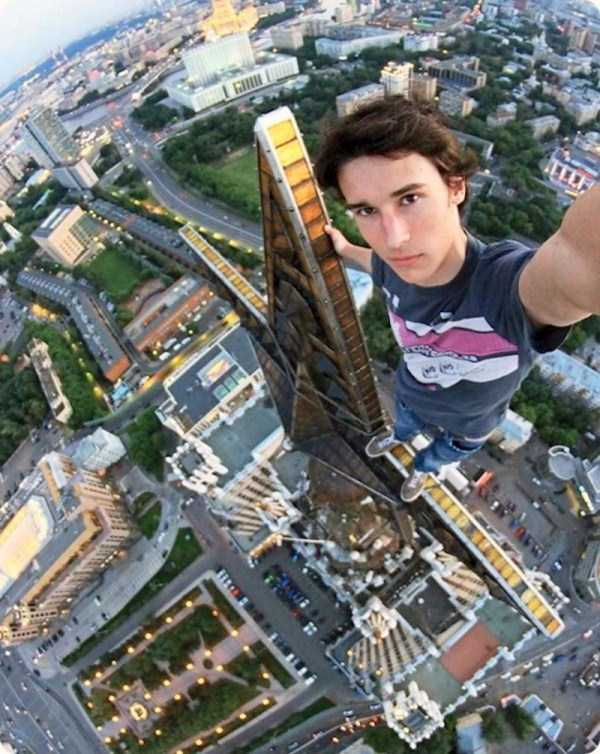 russian-selfies-11